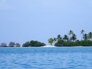maldives-126.JPG