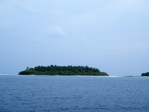 maldives-130.JPG