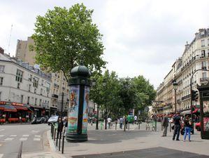 Clichy-boulevard-002.JPG