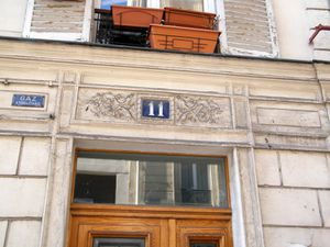 rue-Chappe-021.JPG