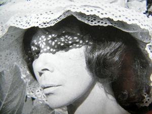 Leonor-Fini-photos-005.JPG