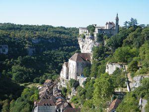 Dordogne-Lot-154.JPG