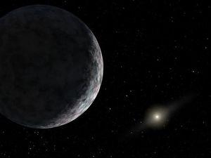 123938main newplanet-concept516-387
