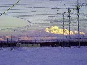 Haarp-systems-50