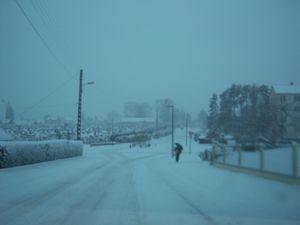 neige-en-decembre-19--12-2010-Yvetot-0003.jpg