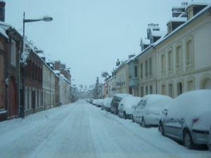 neige-en-decembre-19--12-2010-Yvetot-0012.jpg