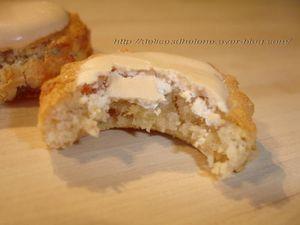 biscuits-meringu-s-aux-amandes-et---la-canelle