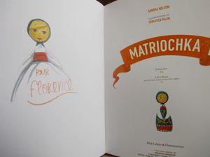 Matriocka (2)