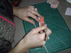 Carte rouelaux (6)