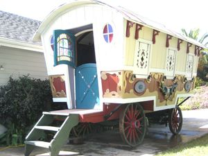 gypsy-20wagon-20102-20004.jpg