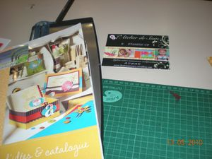 atelier stampin up a mours (3)