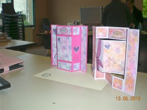 atelier stampin up a mours (7)