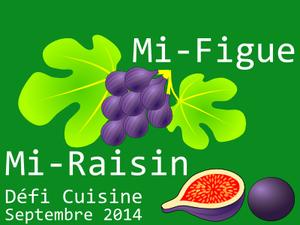defi-mi-figue-mi-raisin.400x300.png