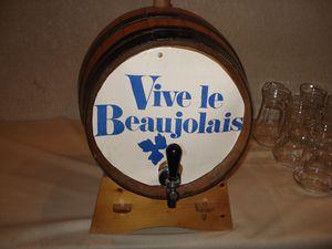 beaujolais 2010 001