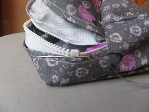trousse-a-maquillage-rectangulaire-010.jpg