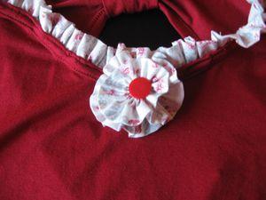 tee-shirt-customise-avec-liberty-et-fleur-deco-010.jpg