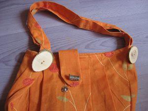 sac--orange-nature-tissu-ameublement-et-bois-007.jpg
