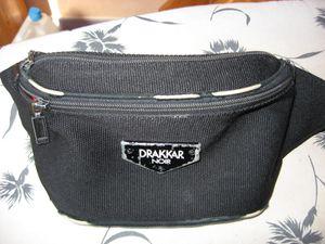 sac-ceinture---banane-002.jpg