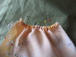 robe-dos-nu-et-sac-plage-poupee-mannequin-004.jpg
