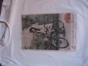 tee-shirt-relooke-transfert-vieille-carte-postale-002.jpg