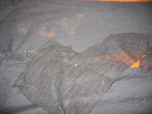 customisation-pantalon-tache-002.jpg