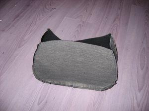 sac-bandouliere-noir-laine-bouillie-004.jpg