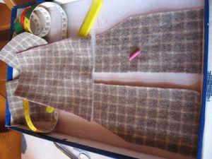 manteau--pull--sac--pantalon-hiver-poupee-barbie-010.jpg