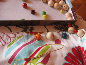 sac-mode-ete-2010-avec-perles-008.jpg