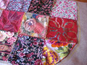 sac-cabas-en-patchwork-005.jpg