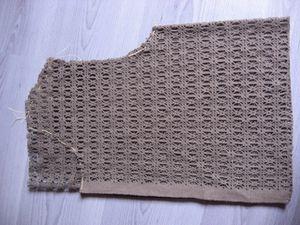 gilet-sans-manche-au-crochet--sans-crochet--006.jpg