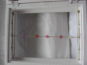 relookage-boite-a-cles-004.jpg