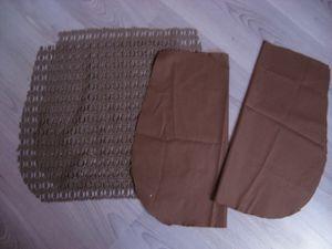 sac-crochet-marron-et-fleurs-en-dentelles-ete-2012-002.jpg