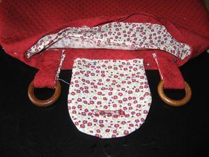 sac-rouge-tissu-ameublement-et-liberty-004.jpg