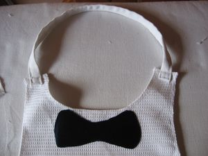 tablier-de-cuisine-pour-enfant-003.jpg