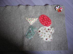 petit-sac-en-laine-bouillie-et-appliques-004.jpg