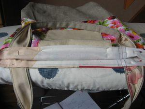 sac-cabas-lin-et-3-couleurs-009.jpg
