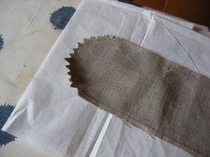 sac rond lin et liberty printemps 2012 005