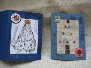 idees-marches-de-noel---decos-cartes-etc-suite-014.jpg