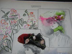 cadre-3D-aux-chapeaux-002.jpg