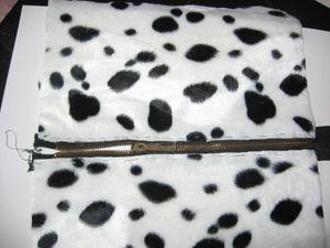 trousse-fourre-tout-a-tete-de--dalmatien-001.jpg