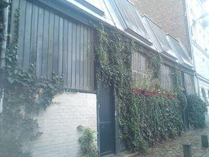 Atelier-rue-d-Orchampt.jpg