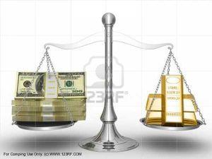Balance-or---argent.jpg