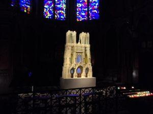 Reims-chapelle-du-Sacre-Coeur.JPG