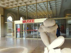 Musee-des-beaux-artos-orleans-clodelle-2.jpg