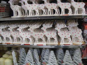 Shopping Perpignan - Babou : la bonne adresse pour vos décorations de Noël 7