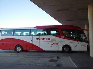Avila-la-station-de-bus.JPG