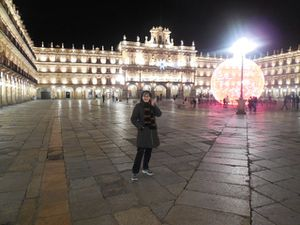 Salamanque-Plaza-Mayor-3.JPG