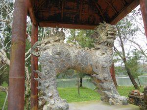 lion-a-Minh-Mang.jpg