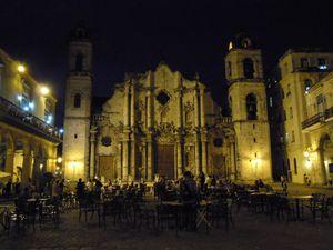 La-Havane-1-047-Cathedrale.JPG