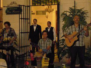 la-bamba-del-oro-a-l-hotel.jpg